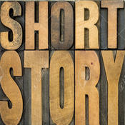 Short stories - Best collections