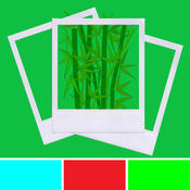 CollageMaker - Free Pictue Collage Maker & InstaMessage