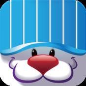PlayKids TV - Vídeos para Crianças e Bebês