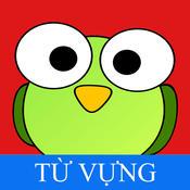 Learn English 5000 Words - Vietnamese Version - Học 5000 từ vựng căn bản