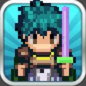 Warrior Crush: rush army of monsters in the best free match 3 rpg strategy saga