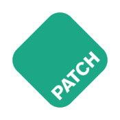 Health Patches - Vitamin Supplements