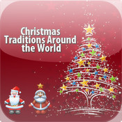 ChristmasTraditionsAroundtheWorld christmas traditions in spain