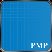 Chris` Project Management Professional Practice Exam project professional