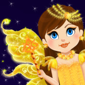 Fairy* fairy magic search