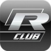 R-Club