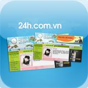Tin 24h