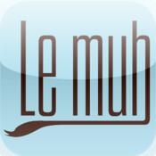 Le Muh