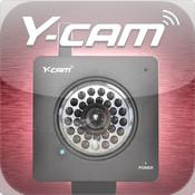 Y-Cams