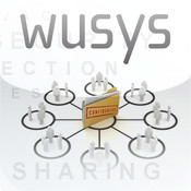 Wusys erase files