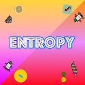 Entropy