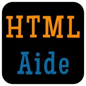 HTML Aide html counter code
