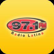 Latina 97.1