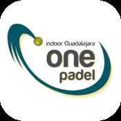 One Padel padel