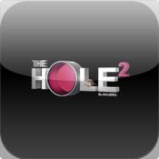The Hole 2