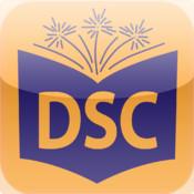DSC Access
