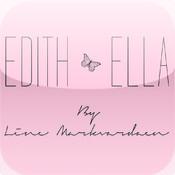 Edith & Ella edith cowan university