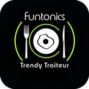 Funtonics