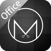 MMF OFFICE