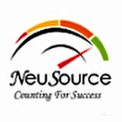 NeuSource