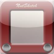 NutSketch