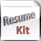 ResumeKit