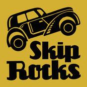 SkipRocks
