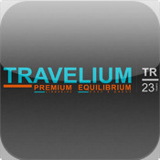 Travelium information