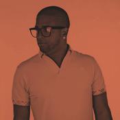 DJ Betancez deejay