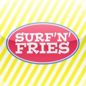 Surf`n`Fries