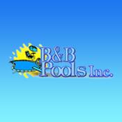 B and B Pools