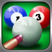 Pool 3D : 8 Ball