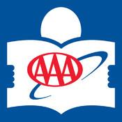 AAA Magazines