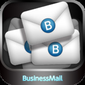 BusinessMail