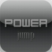 Power Jump HD