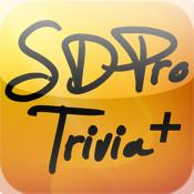 SDPro Trivia+