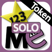 123TokenMe Solo
