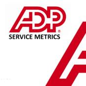 ADP iDashboard