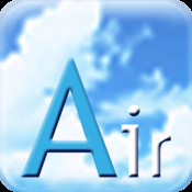 Air-Stream Pro stream tv 4 7