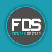 Fitness De Stap