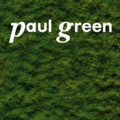 Paul Green Shop