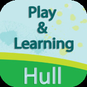 Play & Learn Hull information