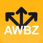 Uitstroom AWBZ