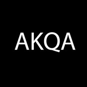 AKQA - USPS Mobile