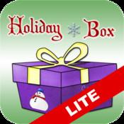 Holiday Box Lite