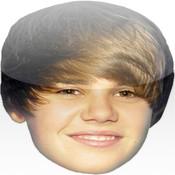 Jump Bieber Jump