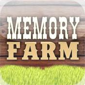 Memory Farm Free