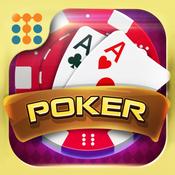 Poker Thập Thành
