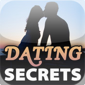 ** Dating Secrets ** dating industry