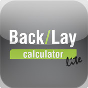 Back/Lay Calc Lite